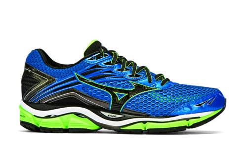 7f158ac577bc8 Chaussures running - Les meilleures paires du moment - Runner's World