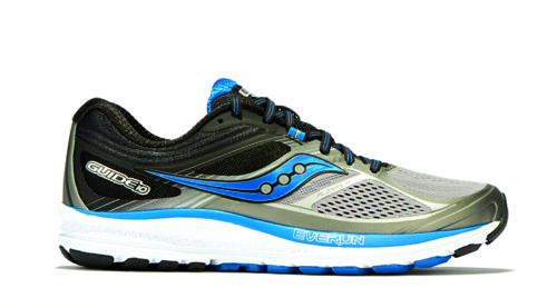 Chaussures running Les meilleures paires du moment