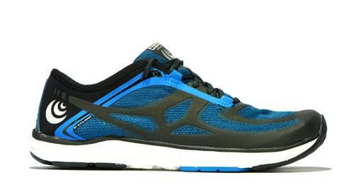 fa6c18de39a Chaussures running - Les meilleures paires du moment - Runner s World