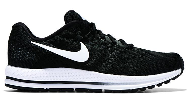 Nike Air Zoom Vomero 12 MENS - Runner's World