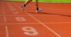 Accueil Runners World