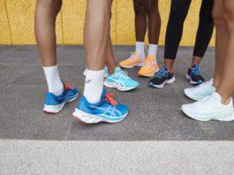5 bonnes raisons d'acheter les Reebok Floatride Run