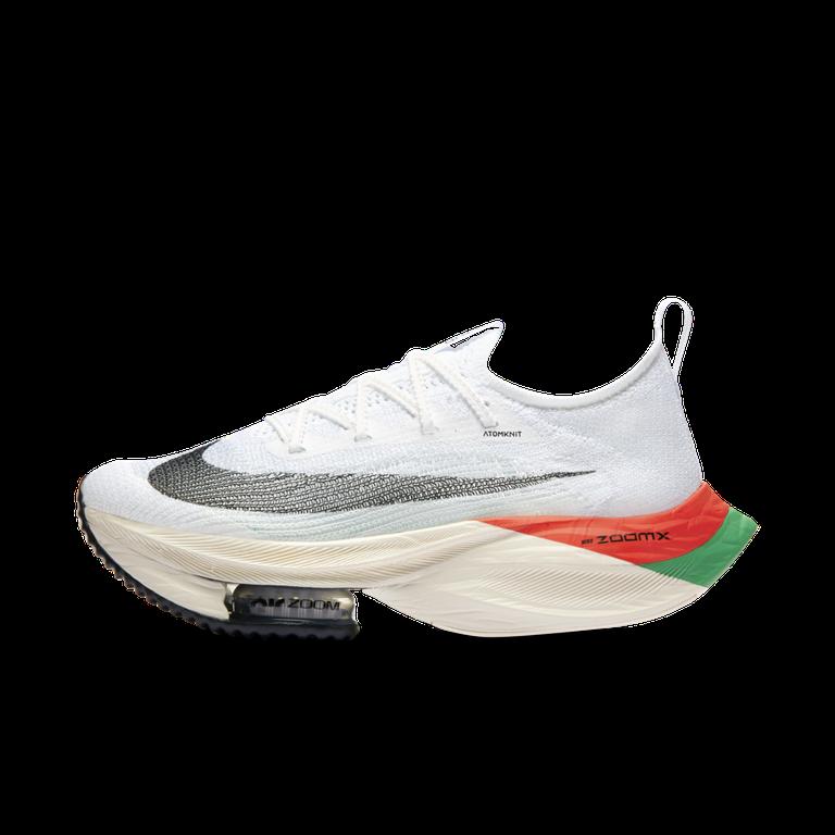 cz1514 101 a prem 1601377435 Estos son los zapatos que usará Eliud Kipchoge para la Maratón de Londres