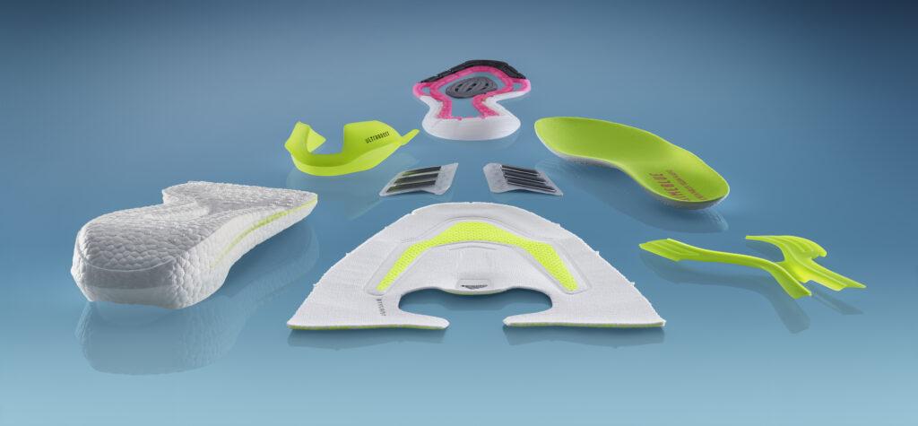 UB21 INNOVATION SS21 FULL PRODUCT TECH LAYOUT 001 Adidas anuncia el lanzamiento del Ultraboost 21