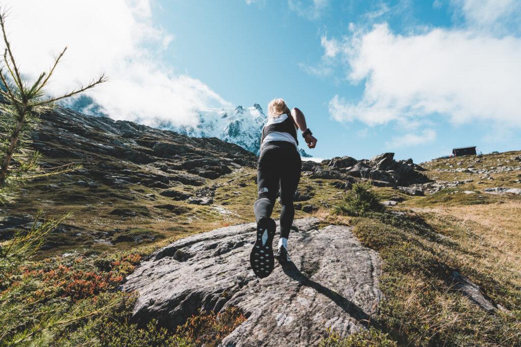 V TRAIL RUN FV IS 004 5 consejos de expertos para mejorar el trail running