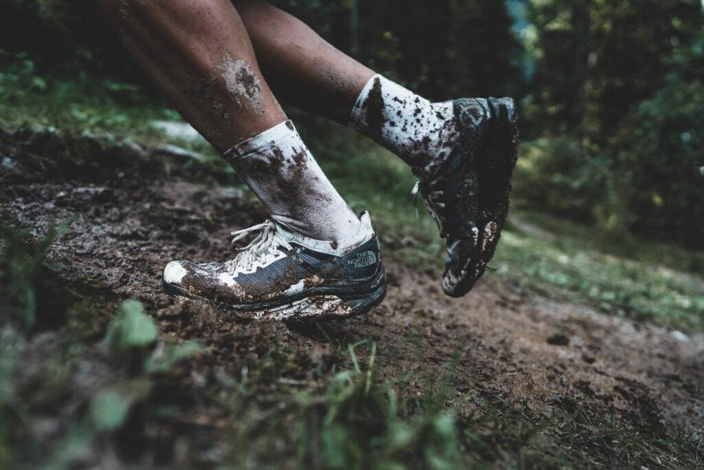 V TRAIL RUN FV IS 015 5 consejos de expertos para mejorar el trail running