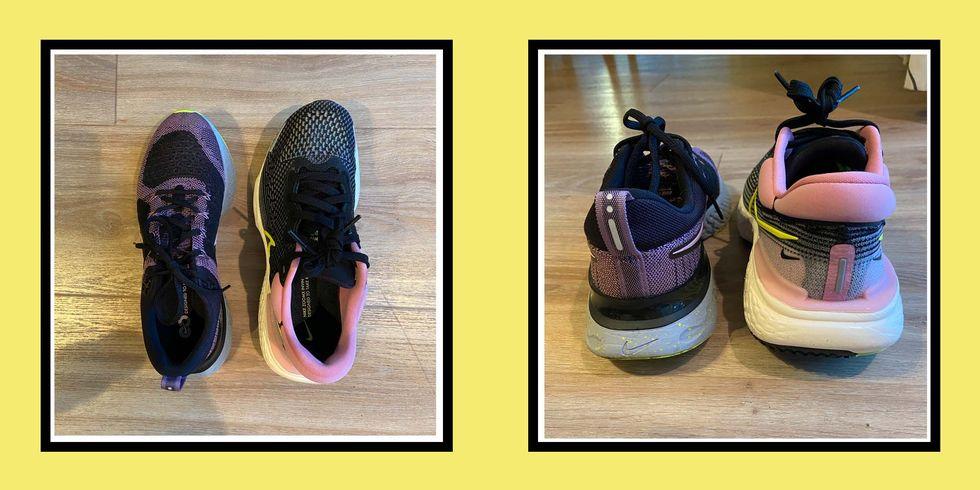 nike invincible 1609084687 Nike lanza ZoomX Invincible Run Flyknit, una zapatilla diseñada para carreras de entrenamiento largas